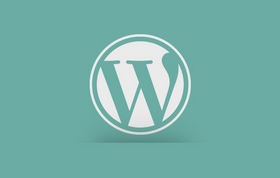 Find Out More About WordPress